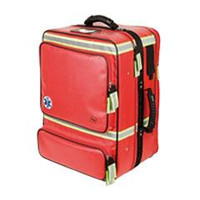 Elite EB203.1 Emerair's Bag with Trolley