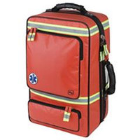 Elite EB203.2 Emerair's Emergency Respiratory Bag