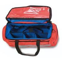 High-visibility Emergency Grab Bag