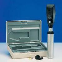 Heine Beta 200 Retinoscope Sets