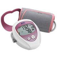 AND UA-782 Digital Blood Pressure Monitor