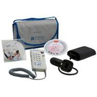 Dopplex PAD Peripheral Arterial Disease Kit