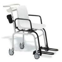 Chair Scale SECA