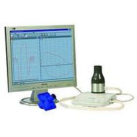 SBVitalograph Pneumotrac USB