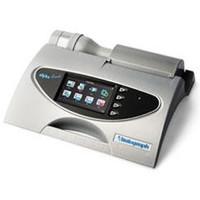 Vitalograph ALPHA Touch Spirometer