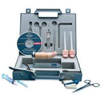 Ingrowing Toenail Trainee Kit