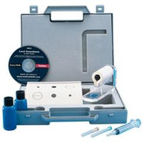 Local Anaesthesia for Minor Surgery Kit
