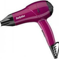 BaByliss Ombre Dryer [NEW]