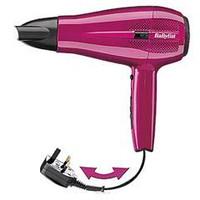 BaByliss Cordkeeper 2000 Hair Dryer