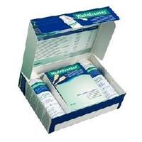 Histofreezer Standard 5mm