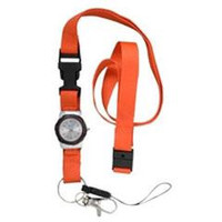 Nurse's Watch with Lanyard
