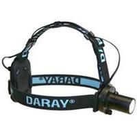 Daray HL500 Medical Examination Head-Light