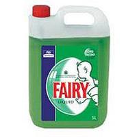 Fairy Liquid 5 Ltrs