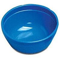 Polypropylene Lotion Bowl