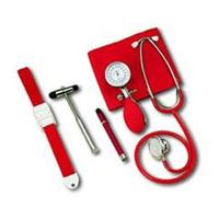 F Bosch Diagnostic Set - Red
