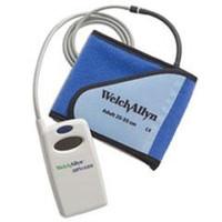 Welch Allyn ABPM 6100