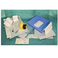 Laser Lipolysis Procedure Pack