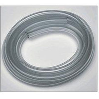 Liposuction/aspiration tubing 3m 10mm internal dia.