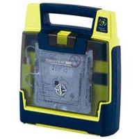 PowerHeart G3 Plus Automatic AED Defib