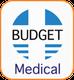 Budget Medical