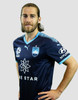 Sydney FC 18/19 Adults Alternate Jersey - CHAMPIONS 19