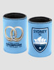 Sydney FC 2020 Champions Can Cooler