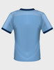 Sydney FC 20/21 Womens Supporter Jersey