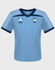 Sydney FC 20/21 Youths Supporter Jersey