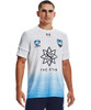 Sydney FC 21/22 UA Adults Away Jersey