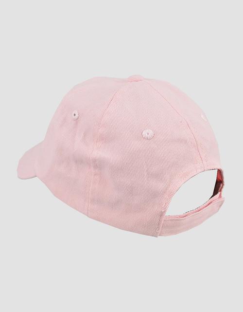 Sydney FC Womens Pink Cap