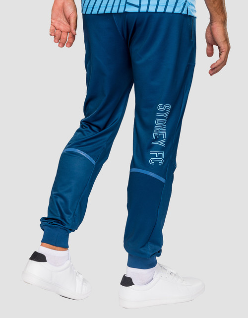 Sydney FC Adults Academy Track Pants