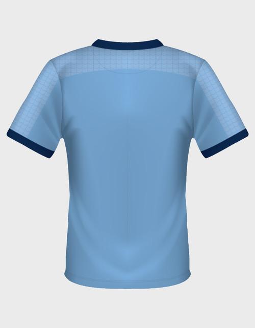 Sydney FC 20/21 Mens Supporter Jersey