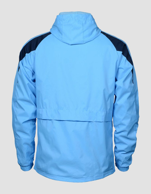 Sydney FC Womens Wet Weather Jacket