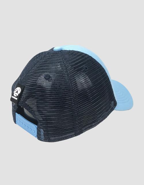 Sydney FC Trucker Essential Cap