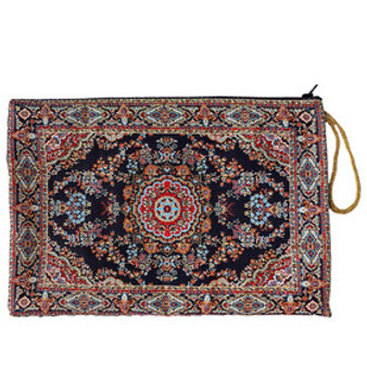 Book/Tablet Tapestry Pouch Bag from Moscow Ballet