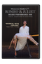Moscow Ballet's Romeo and Juliet Deluxe DVD 2-disc set