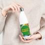 Reusable Bottle - Green