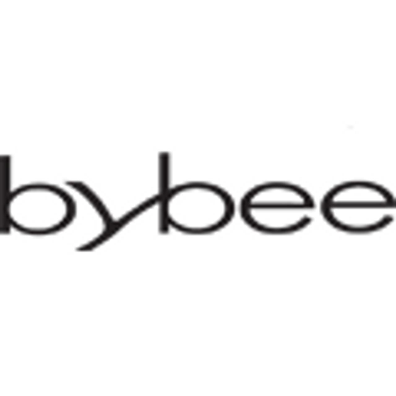 Bybee