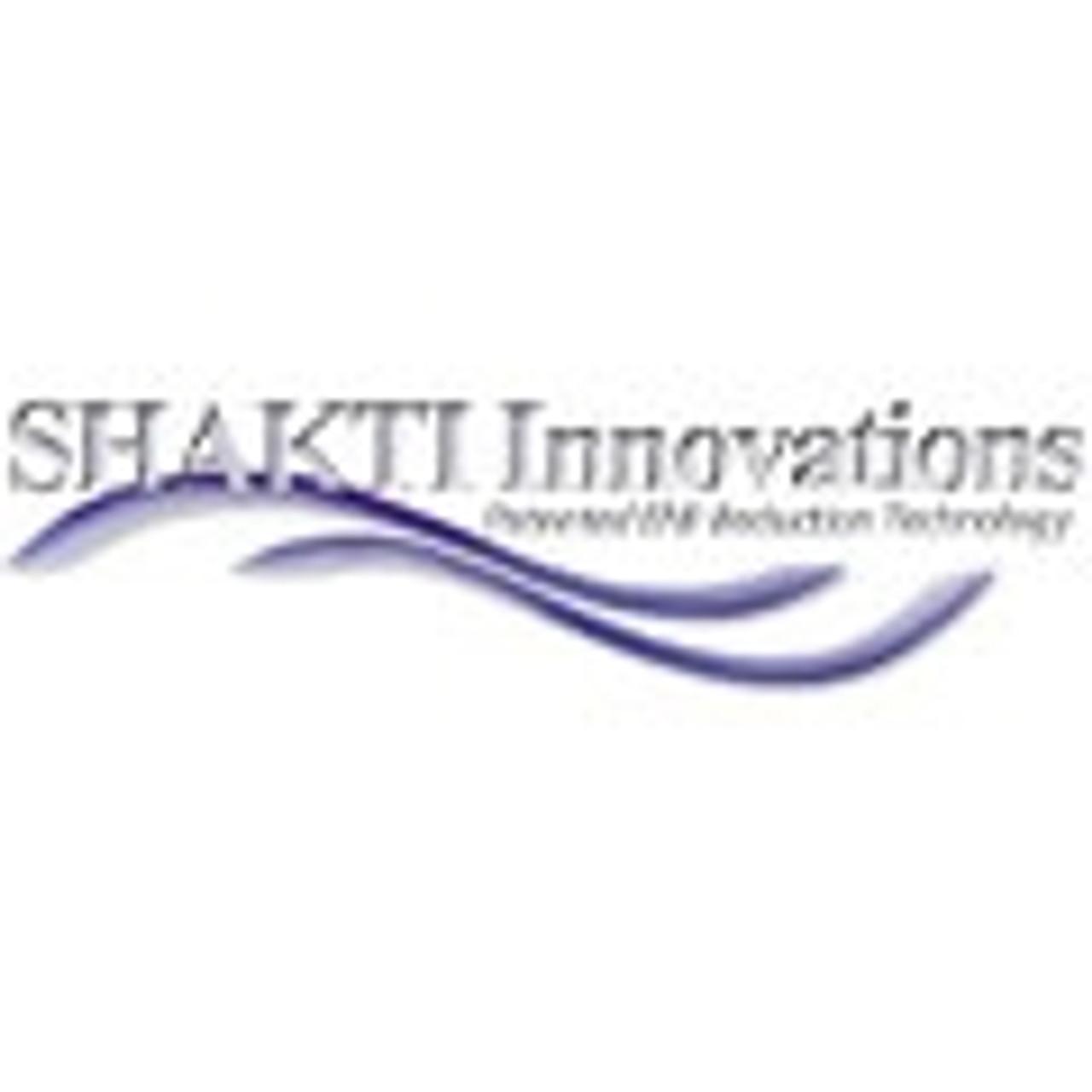 Shakti Innovations