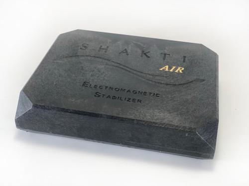 Shakti Air Stone
