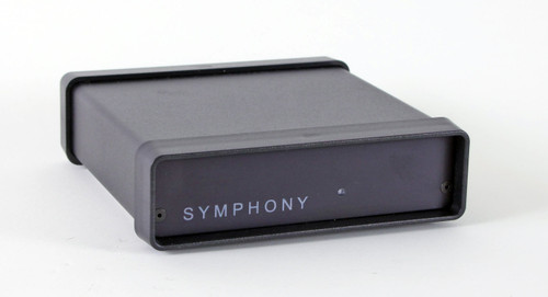 Symphony Power/Signal Conditioner