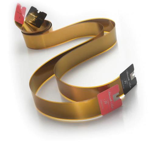 Fidelium Speaker Cables