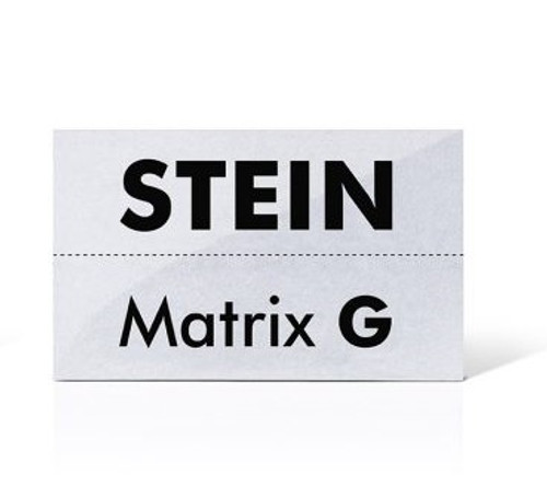 SteinMusic Matrix Gold E-Pad