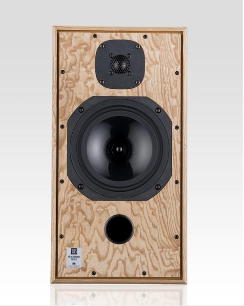 C7ES-3 XD Speaker