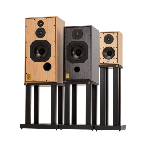 Harbeth Speaker Stands