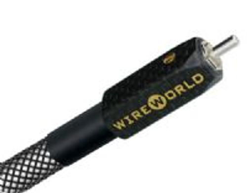 Wireworld Platinum Starlight 8 Digital Cable