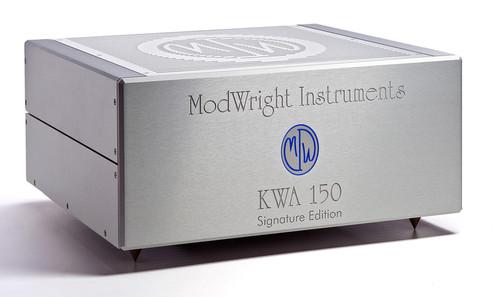 Modwright KWA 150SE