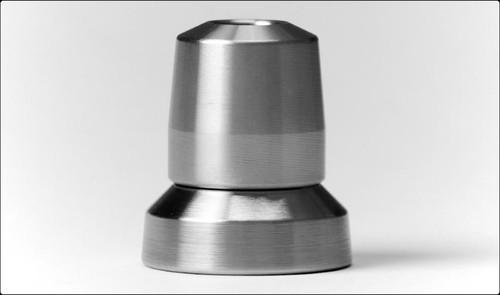 Stillpoints Ultra Mini Audio Isolation Feet