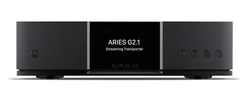 Auralic Aries G2.1