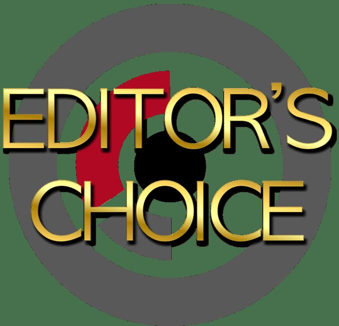 editors-choice.png